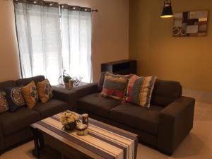 Apugan Villa Condo Francisco Javier A4, Agana Heights, Guam 96910