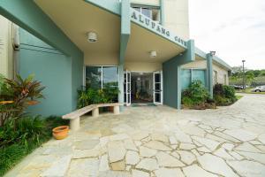 241 Condo Lane 410, Tamuning, Guam 96913