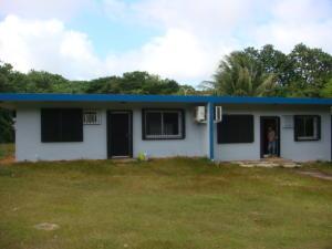 1121 A & B Rosita Lane, Yigo, Guam 96929