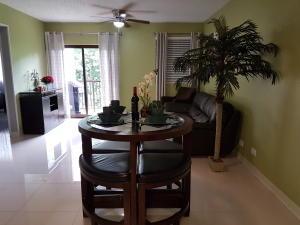 Apusento Gardens Condo 193 Chalan Pahong P209, Ordot-Chalan Pago, Guam 96910