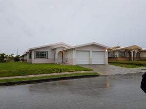 173 Kayen Edwardo G Camacho Street, Dededo, Guam 96929