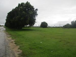 Tiyan, Barrigada, GU 96913