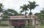 725 A Jose Pop Tonko Reyes Street, Merizo, GU 96915