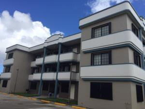 The Residences at Barrigada 127 Manibusan A6, Barrigada, Guam 96913
