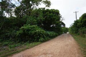 Chalan Pakao Road, Yigo, GU 96929