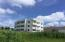 780 Tan Conchita Lane B3, ALOHA VILLA, Tamuning, GU 96913