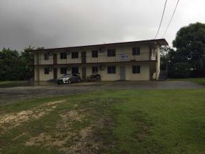 618-B Route 8 6, Barrigada, Guam 96913