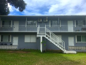 Not In List-Notify mls@guamrealtors.com 1695 Halsey Dr. Harmony Apt #3 3, Piti, Guam 96915