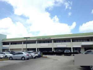 353 Chalan San Antonio 207, Tamuning, Guam 96913