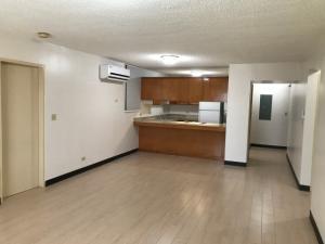 Villa Rosario Condo 158 East Nandez Avenue D135, Dededo, Guam 96929