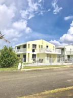 146 Borja Court, MongMong-Toto-Maite, Guam 96910