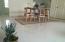 137 Untalan-Torre B101, Harvest Gardens Condominium, MongMong-Toto-Maite, GU 96910