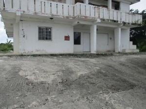342 Chalan Canton Tituja, Sinajana, GU 96910