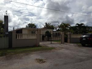235 Lemon China Street, Dededo, Guam 96929