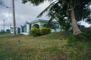 131 Chalan Okso Familian Fanatanon, Yigo, Guam 96929
