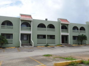137C Manibusan Street A9, MongMong-Toto-Maite, Guam 96910