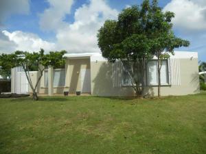 136 Duendes, Mangilao, Guam 96913
