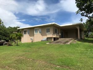 284C Chalan Teleforo, Yona, Guam 96915