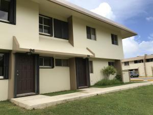 96 Kayen Mason Street 96, Dededo, Guam 96929
