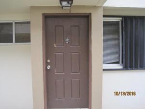 106 Kayon Sine'so Street 106, Dededo, Guam 96929