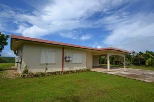 , Mangilao, Guam 96913
