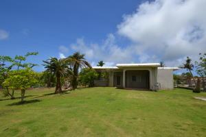 197M Tan Maria Kotes, Yigo, Guam 96929