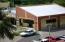 Maimai Road H108, Apusento Gardens Condo, Ordot-Chalan Pago, GU 96910
