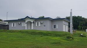 206 Villagomez Street, Mangilao, Guam 96913