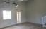 206 Villagomez Street, Mangilao, GU 96913 - Photo Thumb #40