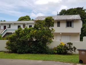 138 Kayen Umasodda, Yigo, Guam 96929