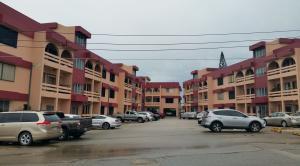 Crisostomo Street C 304, Tamuning, GU 96913