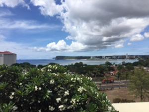 238 Paseo De Oro Street, Tamuning, Guam 96913
