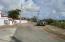 238 Paseo De Oro Street, Tamuning, GU 96913 - Photo Thumb #40