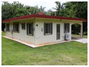 810 Antonio Torres Street, Yigo, Guam 96929