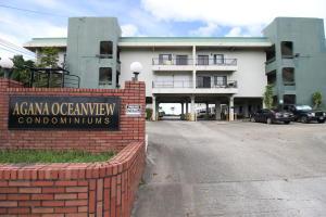 Route 8 1G, MongMong-Toto-Maite, Guam 96910