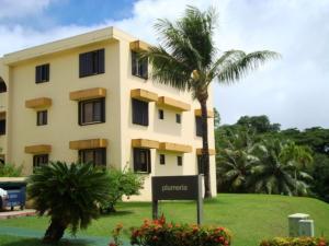 Apusento Gardens Condo Maimai Street P106, Ordot-Chalan Pago, Guam 96910