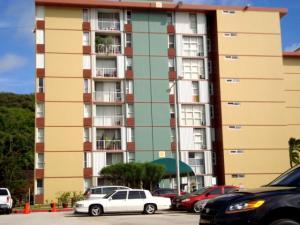 Pacific Towers Condo-Tamuning 177 Mall Street B203, Tamuning, Guam 96913