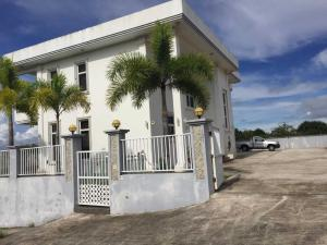 113 Chalan Rhee, Barrigada Heights, Barrigada, GU 96913