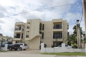 Ignacia Street 2, Tamuning, GU 96913