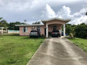 336 Kafu, Yigo, Guam 96929