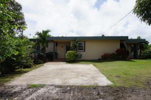 120A Tibad Road, Yona, Guam 96915