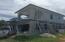 SPOTSA LANE, Mangilao, GU 96913 - Photo Thumb #4