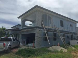 SPOTSA LANE, Mangilao, Guam 96913