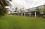 Ypao Road 216, Ypao Gardens Condo, Tamuning, GU 96913
