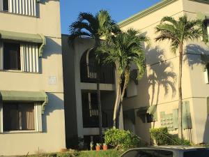 158 Nandez Avenue East D126, Dededo, Guam 96929