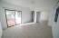 387 Pale Kieran Hickey Drive, Sinajana, GU 96910 - Photo Thumb #23