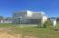 106 Bella Court, Mangilao, GU 96913 - Photo Thumb #10