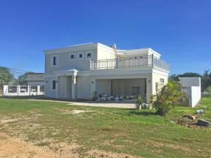106 Bella Court, Mangilao, Guam 96913