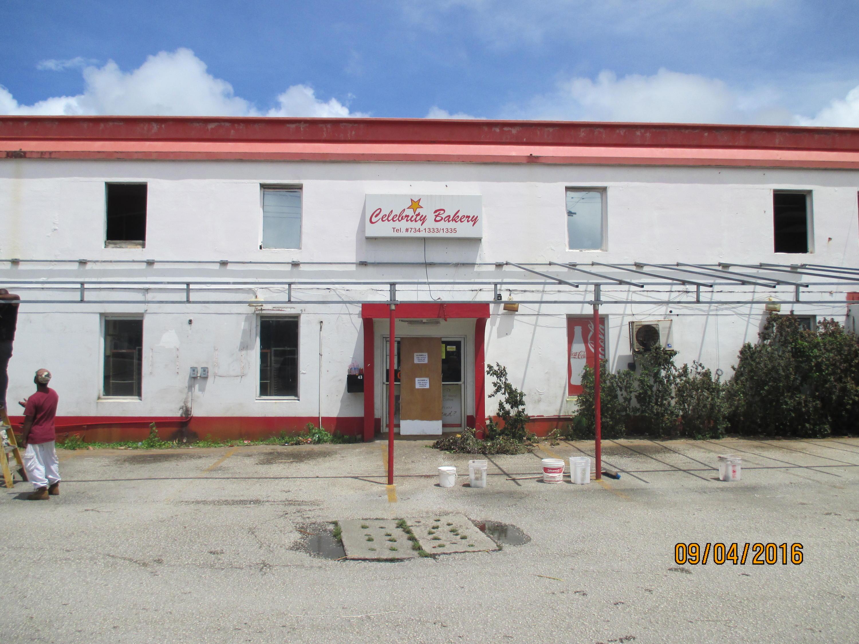 Route 10, Hi Plaza, Mangilao, GU 96913