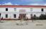 Route 10, Mangilao, GU 96913 - Photo Thumb #1